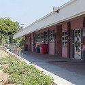 Mathematics Learning Center :: Palomar College