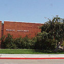 Boehm Gallery :: Palomar College