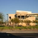 Main building :: Palo Verde College