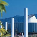 Campus Building :: Azusa Pacific University