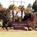 College Entrance :: Coastal Carolina University