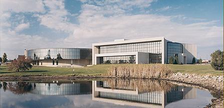 Library :: Hawkeye Community College