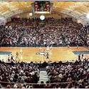 Sports Indoor :: Hutchinson Community College