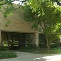 Kropf Center :: Hesston College
