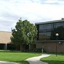 Bontrager Student Center :: Hesston College