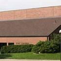 Yost Center :: Hesston College