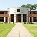 Garrison (Martin B.) Activity and Conference Center :: Henderson State University