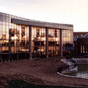 Library :: Lincoln University