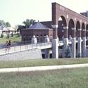Lincoln University :: Lincoln University