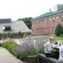 Campus Building :: Inver Hills Community College