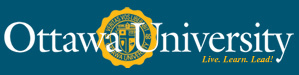 Logo :: Ottawa University-Ottawa