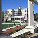Campus Building :: Rockhurst University