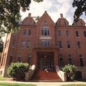 Bowman-Carter Hall :: Cornell College