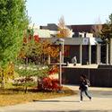 Campus :: Massasoit Community College