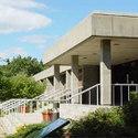 Campus Building :: Massasoit Community College