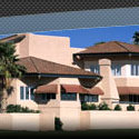College Building :: Le Cordon Bleu College of Culinary Arts-Scottsdale
