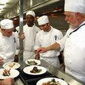 Class room :: Le Cordon Bleu College of Culinary Arts-Scottsdale