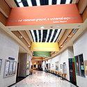 Hall :: Le Cordon Bleu College of Culinary Arts-Scottsdale