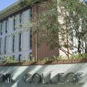 Campus Building :: Phoenix College