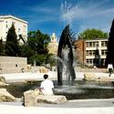University Campus :: Seattle University