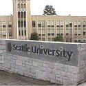 University Building :: Seattle University