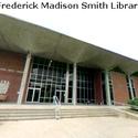 Frederick Madison Smith Library :: Graceland University-Lamoni