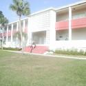 Class room Building :: Webber International University