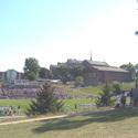 Rockbowl :: Loras College