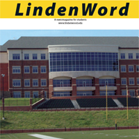 Campus Building :: Lindenwood University