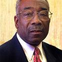 Dr. Press L. Robinson, Sr.President :: Southern University at New Orleans