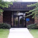 Fielding Technical Center :: State Fair Community College