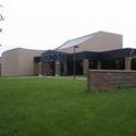 Stauffacher Center for the Fine Arts :: State Fair Community College