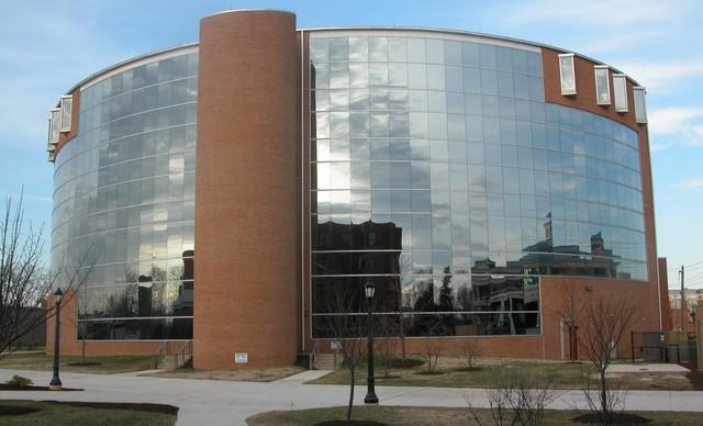 Delaware State University 2