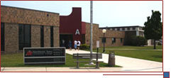 NICC, Sheldon IA :: Northeast Iowa Community College