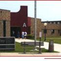 NICC, Sheldon IA :: Northeast Iowa Community College-Calmar