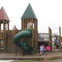 Play Ground :: Northeast Iowa Community College-Calmar