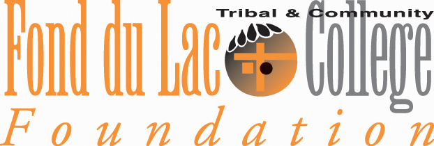 logo :: Fond du Lac Tribal and Community College