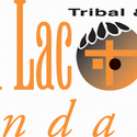 logo :: Fond du Lac Tribal and Community College