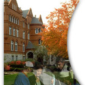 Macalester College :: Macalester College