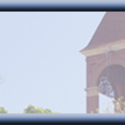 banner :: Pillsbury Baptist Bible College