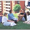 College Campus :: AIB College of Business