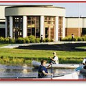 Rainy River Community College :: Rainy River Community College