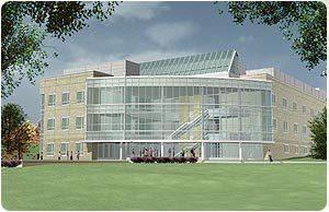 Assumption College 2 :: Assumption College