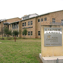 eastview :: Austin Community College District