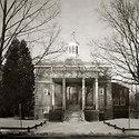 Boston Architectural Center :: Boston Architectural College