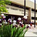 Holyoke Community College :: Holyoke Community College