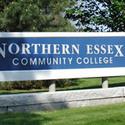 Northern Essex Community College :: Northern Essex Community College
