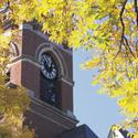 Smith College :: Smith College