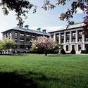 Wentworth Institute of Technology :: Wentworth Institute of Technology