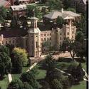 Wheaton College :: Wheaton College